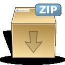 zip-icono